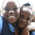 Jamaica Volunteer Programs