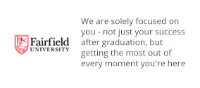 Study Abroad with Fairfield Unoversity