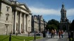 Connect-123 Internship & Volunteer Programs, Trinity College, Ireland