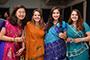 Duke University India