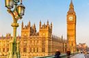 Study Abroad in england