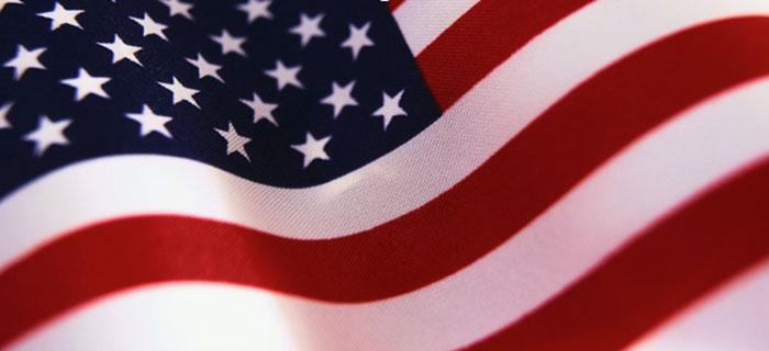 Teach in USA