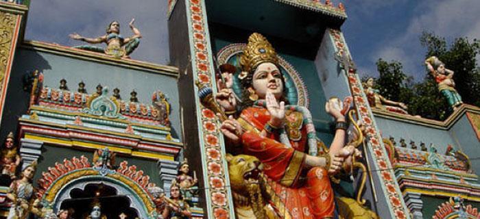 TEFL in India