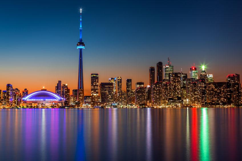 ITTT - Canada