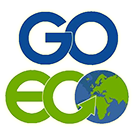 GoEco - Top Volunteer Organization of 2015