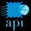Academic Programs International (API)