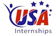 USA- Internships (IHPS, Inc)