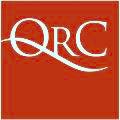 Queenstown Resort College