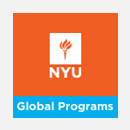 New York University