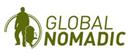 Global Nomadic Ltd