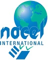 Nacel International