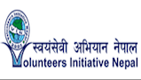 Volunteers Initiative Nepal