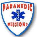 Paramedic Missions