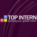 Top Intern (Topview International Education)