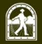 American Farm School - Greek Summer Logo