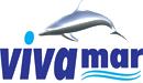 Vivamar Society Logo