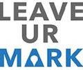 Leave UR Mark