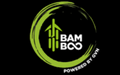 The Bamboo Project powered by GVN Logo