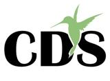 Centro de Capacitacion en Conservacion y Desarrollo Sostenible (CDS/ CNEH-Peru) Logo