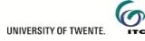 University of Twente - Faculty ITC