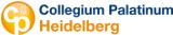 IH Heidelberg - Collegium Palatinum Logo