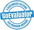 GoEvaluator Logo