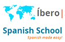 Ibero Spanish School Logo