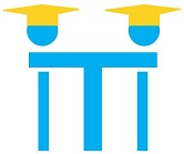 International TEFL Institute Logo