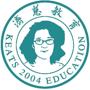Keats School Logo