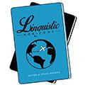 Linguistic Horizons Logo
