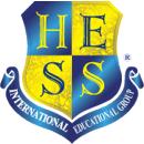 HESS International Educational Organization