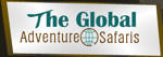 The Global Adventure Safaris Ltd   Logo