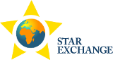 Star Exchange Logo