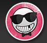 OnlinePianist Logo