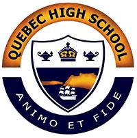 Central Québec Logo