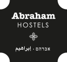 Abraham Hostels & Tours Logo