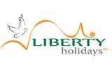 Liberty Holidays Logo