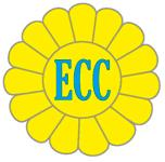 The English Camp Company Logo