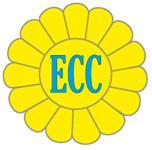 The English Camp Company