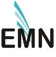 Superhuman by EMN Conglomerates Logo
