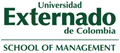 Universidad Externado de Colombia Logo
