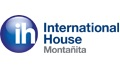 International House Ecuador Logo