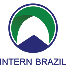 Intern Brazil Logo