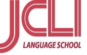 JCLI Japanese language School Logo