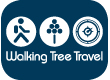 Walking Tree Travel
