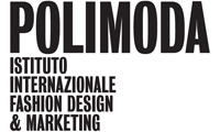 Polimoda International Institute of Fashion Design and Marketing