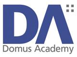 Domus Academy Milan