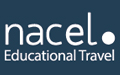 Nacel International Logo
