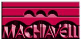 Centro Machiavelli Logo