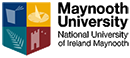Maynooth University, Ireland